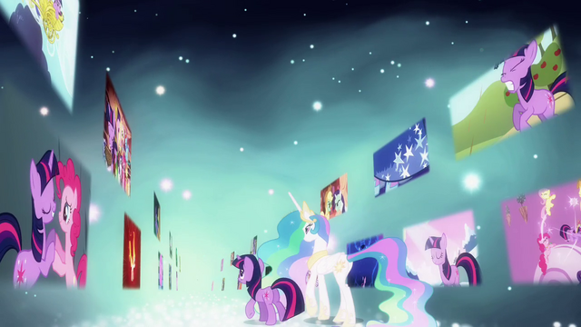 File:Twilight's lesson gallery S03E13.png