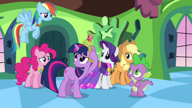 "File:Twilight ""hang on to your elements, girls"" S03E10.png"