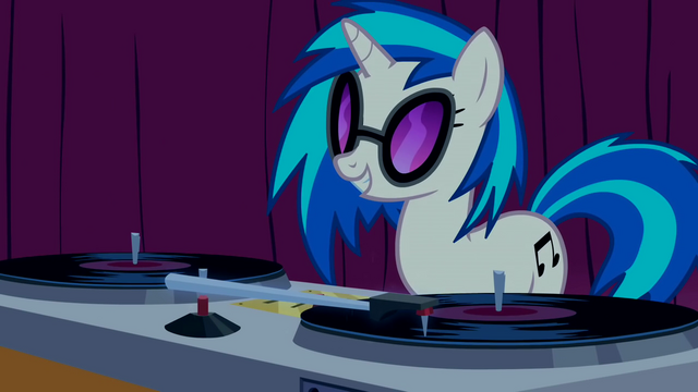 File:DJ Pon-3 at work S01E14.png