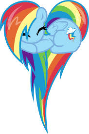File:FANMADE Dashie Heart.jpg