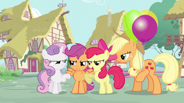 File:CMC evil laughter S3E4.png