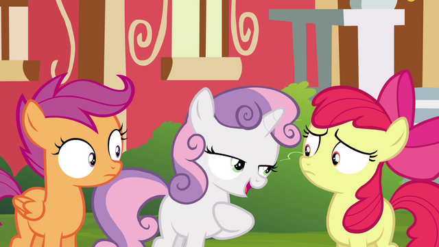 """File:Sweetie Belle """"I got this"""" S4E15.png"""