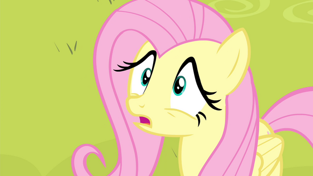 File:Fluttershy 'Why not' S4E14.png