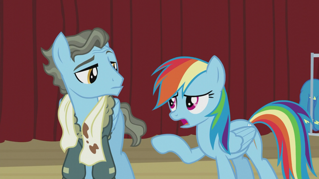 "File:Rainbow Dash ""that is so not cool"" S5E15.png"