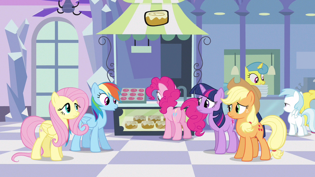 File:Rainbow Dash we do S3E12.png