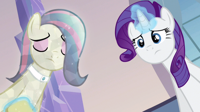 File:Rarity don't freak out S3E12.png