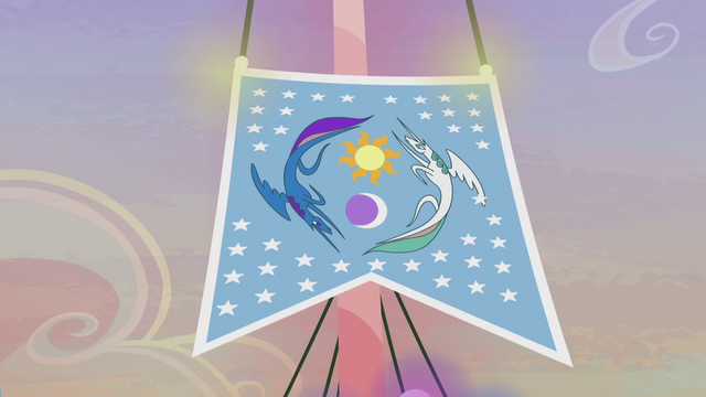 File:The Equestrian flag S5E20.png