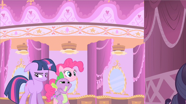 File:Twilight some things S1E20.png