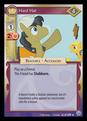 File:Hard Hat card MLP CCG.jpg