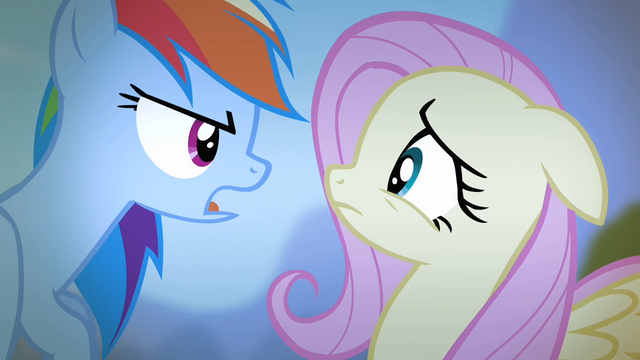 File:Rainbow '...they've got to hit the road' S4E07.png