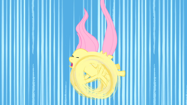 File:Fluttershy trying to fly S1E23.png