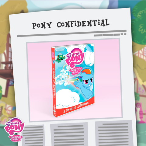 File:Pony Confidential 2014-03-31 - A Dash of Awesome DVD.png