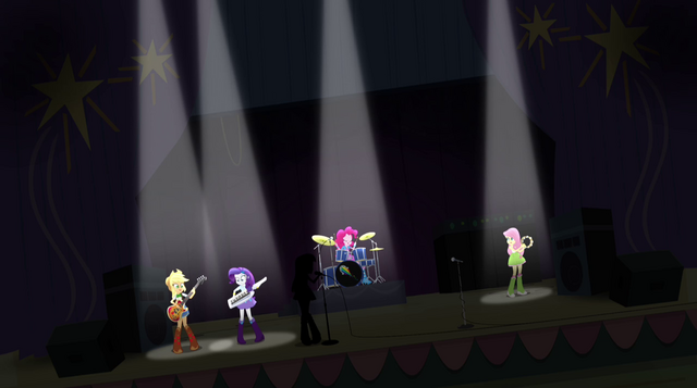 File:Spotlight on Rarity EG2.png
