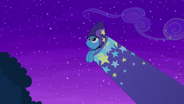 File:Trixie about to perform the Manticore Mouth Dive S6E6.png