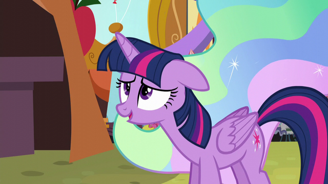File:Twilight sighs in relief S5E11.png