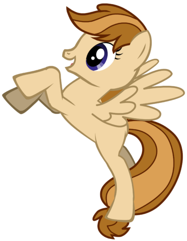 File:FANMADE G5 Honey Sprinkle.png