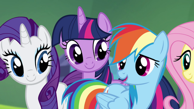 "File:Rainbow ""it's where my friends are"" S4E10.png"