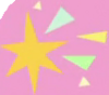 Sunshine Smiles cutie mark crop S5E14.png