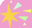 File:Sunshine Smiles cutie mark crop S5E14.png