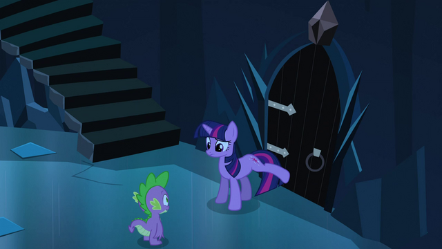 File:Twilight closing door S3E2.png