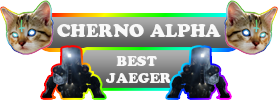 File:Cherno Alpha sig.png