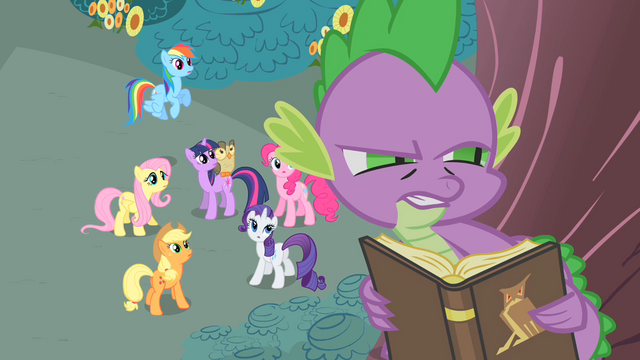 File:Jealous Spike S1E24.png