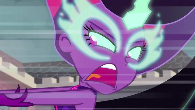 """File:Midnight Sparkle """"NOOOO!!!!"""" EG3.png"""