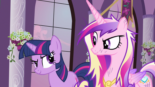 File:Princess Cadance slick smile S2E26.png