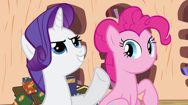 File:Rarity I know just S3E5.png