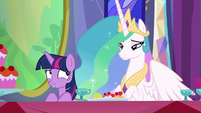 "Twilight ""such great taste in friends"" S6E6"