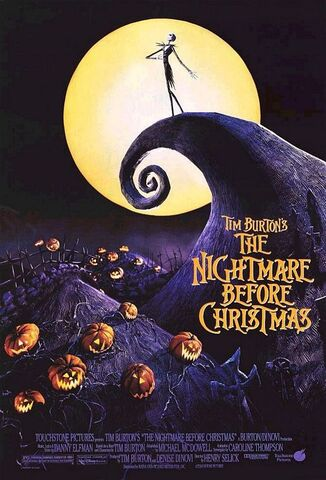 File:Nightmare before christmas ver1.jpg