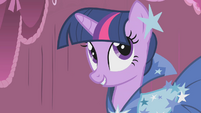 Twilight in other words S1E14
