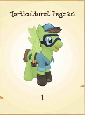File:Horticultural Pegasus MLP Gameloft.png
