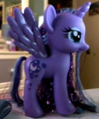 Image Princess Luna Fashion Style My Little Pony Friendship Is Magic Wiki Fandom