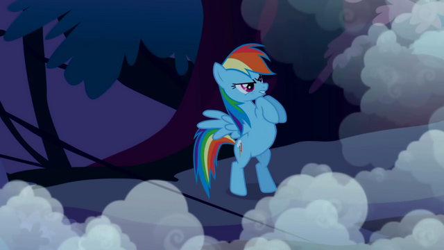 File:Rainbow Dash ready to fight S1E02.png