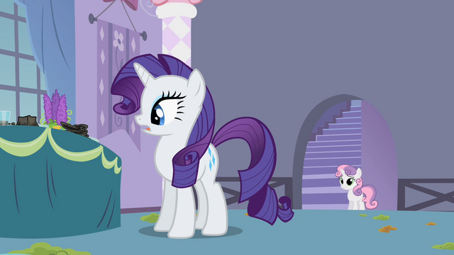 File:Rarity looking at burnt foods S2E05.png