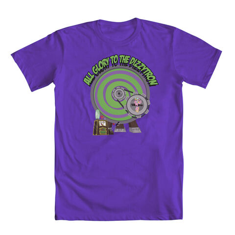 File:The Dizzytron T-shirt WeLoveFine.jpg
