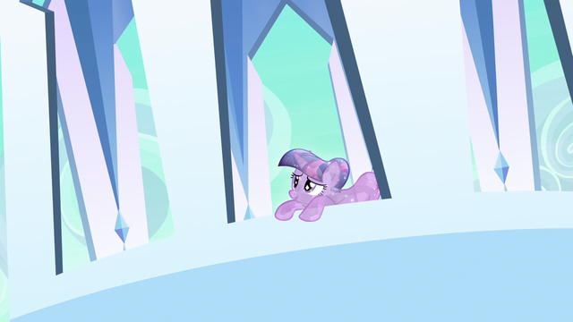 File:Twilight relieved S3E2.png