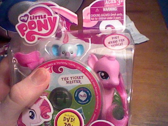 File:Twinkleshine toy.jpg