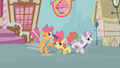 CMC covered in taffy S01E18.png