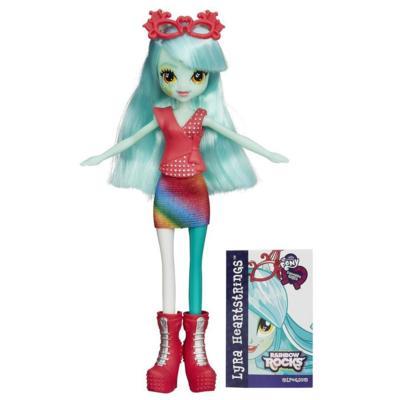 File:Equestria Girls Rainbow Rocks Lyra Heartstrings doll.jpg