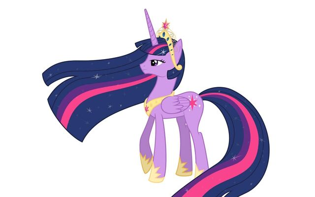 File:FANMADE Fully grown Princess Twilight.jpg