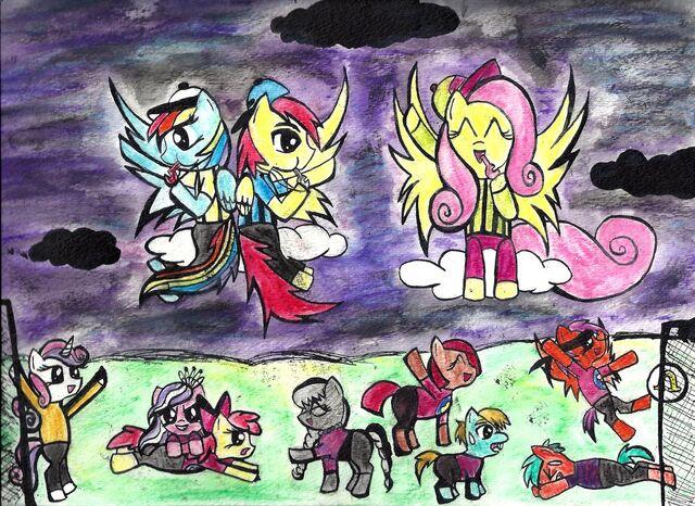 File:FANMADE Pony Soccer Game 2.jpg