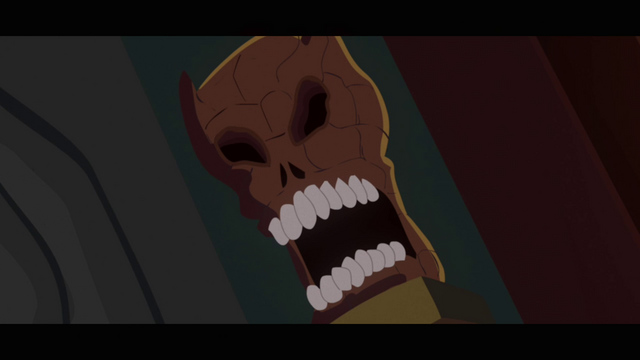 File:Spooky skull S2E16.png