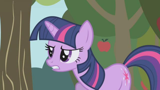 "File:Twilight ""she crashed onto my balcony"" S1E04.png"
