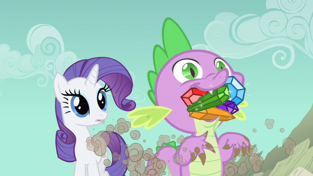 File:Rarity bit surprised S1E19.png
