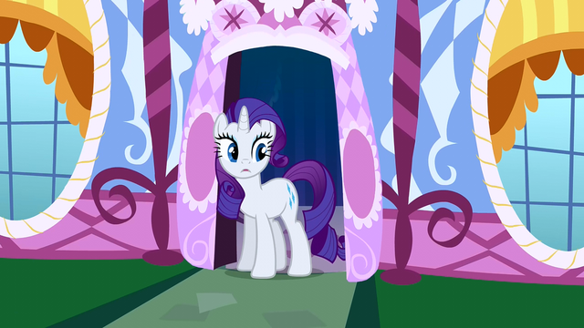 File:Rarity shocked by Pinkie's antics S1E26.png