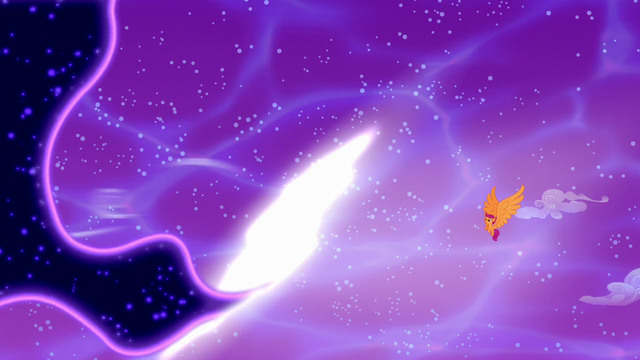 File:Scootaloo blowing the Tantabus away S5E13.png