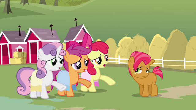 File:CMC apologizes to Babs S3E04.png