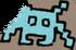 Comic issue 11 8-bit cutie mark crop